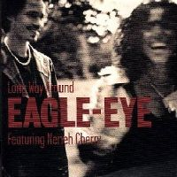 Cover Eagle-Eye Cherry feat. Neneh Cherry - Long Way Around