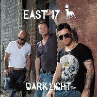 Cover East 17 - Dark Light