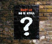 Cover East 17 - Do U Still?