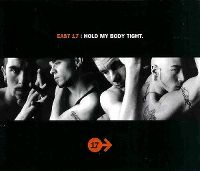 Cover East 17 - Hold My Body Tight