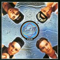 Cover East 17 - Steam