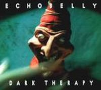 Cover Echobelly - Dark Therapy