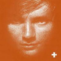 Cover Ed Sheeran - Australian Tour Pack