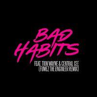Cover Ed Sheeran - Bad Habits