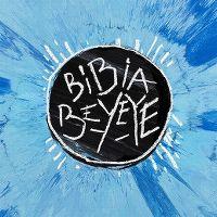 Cover Ed Sheeran - Bibia Be Ye Ye