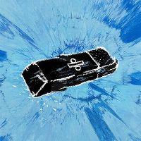 Cover Ed Sheeran - Eraser