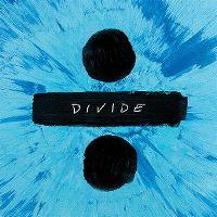 Cover Ed Sheeran - Galway Girl