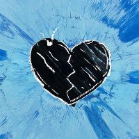 Cover Ed Sheeran - Hearts Don't Break Around Here