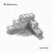 Cover Ed Sheeran - Lego House