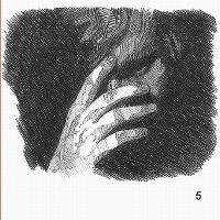 Cover Ed Sheeran - No. 5 Collaborations Project