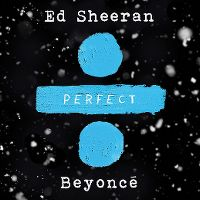 Cover Ed Sheeran - Perfect