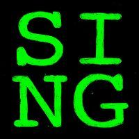 Cover Ed Sheeran - Sing