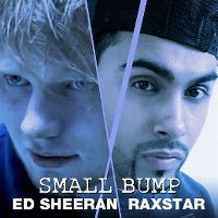 Cover Ed Sheeran - Small Bump
