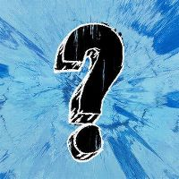 Cover Ed Sheeran - What Do I Know?