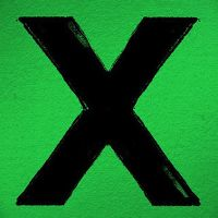 Cover Ed Sheeran - x