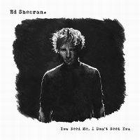 Cover Ed Sheeran - You Need Me, I Don't Need You