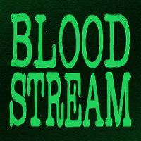 Cover Ed Sheeran & Rudimental - Bloodstream