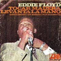 Cover Eddie Floyd - Knock On Wood