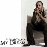 Cover Eddy Wata - My Dream