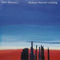 Cover Edie Brickell - Picture Perfect Morning