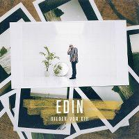 Cover Edin - Bilder von Dir