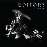 Cover Editors - Bones