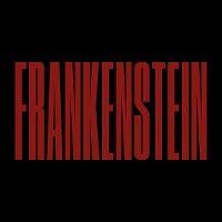 Cover Editors - Frankenstein (Joyhauser Mix)