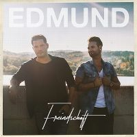 Cover Edmund - Freindschoft