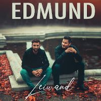 Cover Edmund - Leiwand