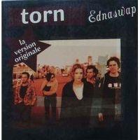 Cover Ednaswap - Torn