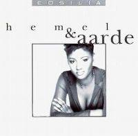 Cover Edsilia - Hemel & aarde