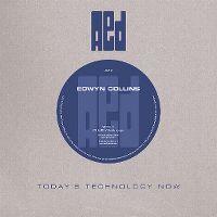 Cover Edwyn Collins - Dilemna