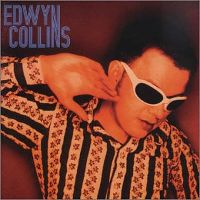 Cover Edwyn Collins - I'm Not Following You