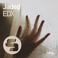 Cover EDX - Jaded