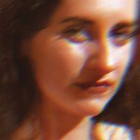 Cover Eefje de Visser - Bitterzoet
