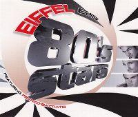 Cover Eiffel 65 feat. Franco Battiato - 80's Stars