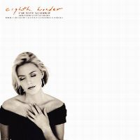 Cover Eighth Wonder - I'm Not Scared