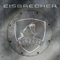 Cover Eisbrecher - Eiszeit