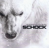 Cover Eisbrecher - Schock