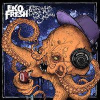 Cover Eko Fresh - Jetzt kommen wir wieder auf die Sachen