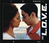 Cover Eko Fresh & Valezka - L.O.V.E.