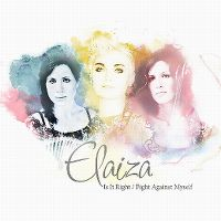 Cover Elaiza - Is It Right