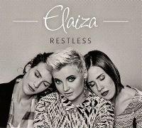Cover Elaiza - Restless