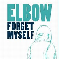 Cover Elbow - Forget Myself
