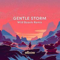 Cover Elbow - Gentle Storm