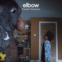 Cover Elbow - Golden Slumbers