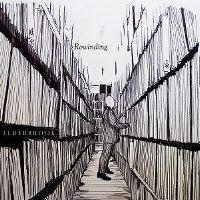 Cover Elderbrook - Rewinding