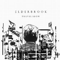 Cover Elderbrook - Travel Slow