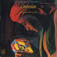 Cover Electric Light Orchestra - Confusion