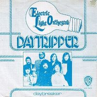 Cover Electric Light Orchestra - Daytripper